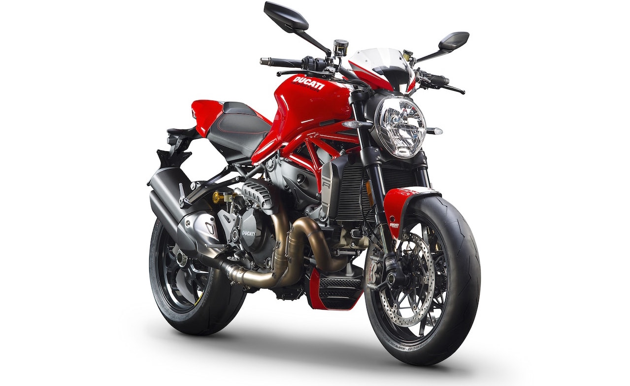 Riserblog ducati monster 1200r 1